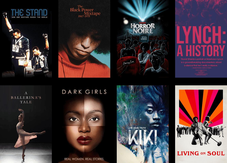 storytellers-films-block-1