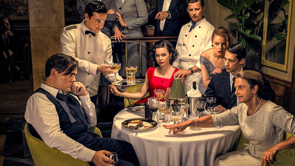 the-restaurant-masthead-2