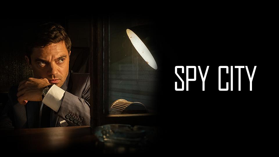 AMCplus_SpyCity_960x540_wide-poster