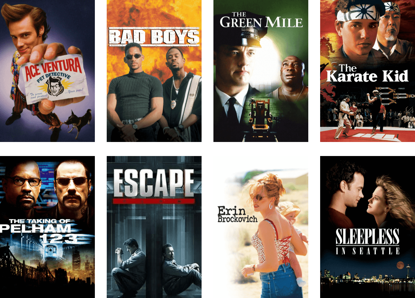 home-4_1-movies-grid