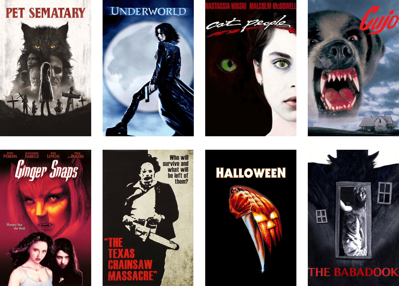horror-4_1-movies-grid