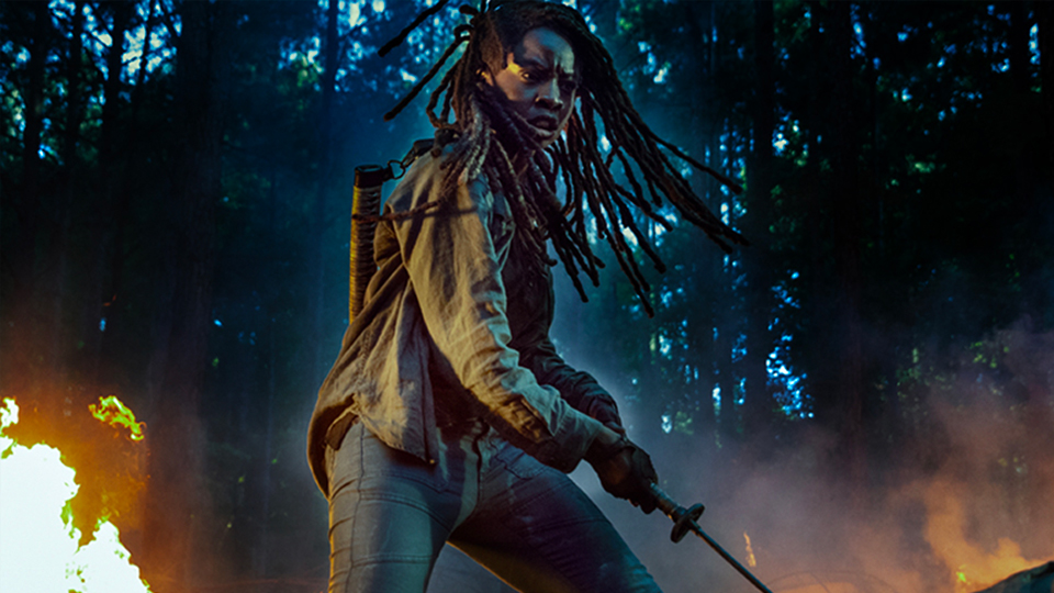 michonne-overlap-right-960×540