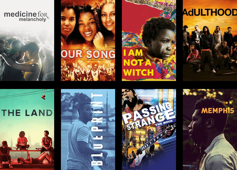 storytellers-4_1-movies-grid