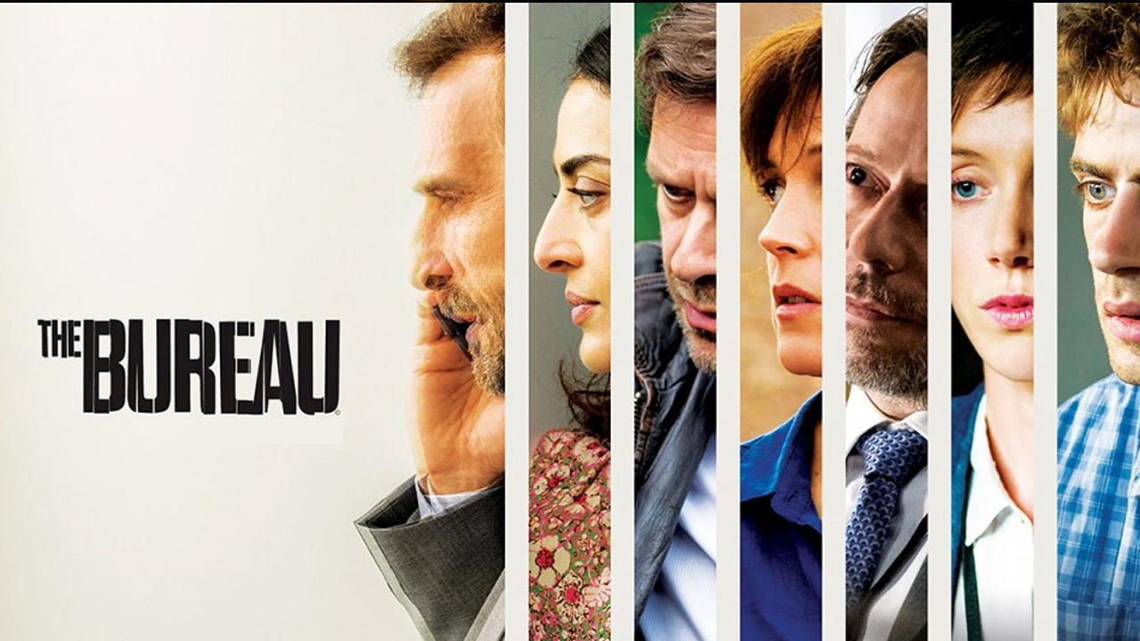the-bureau-wide-poster