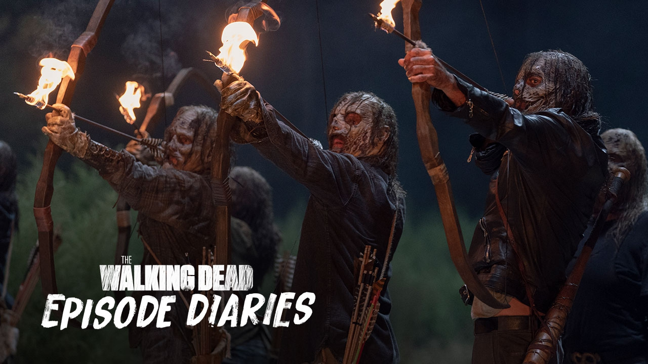 TWD-Episode-Diaries-16×9