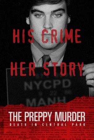 preppy-murder-2×3