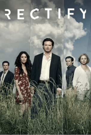 rectify-2×3