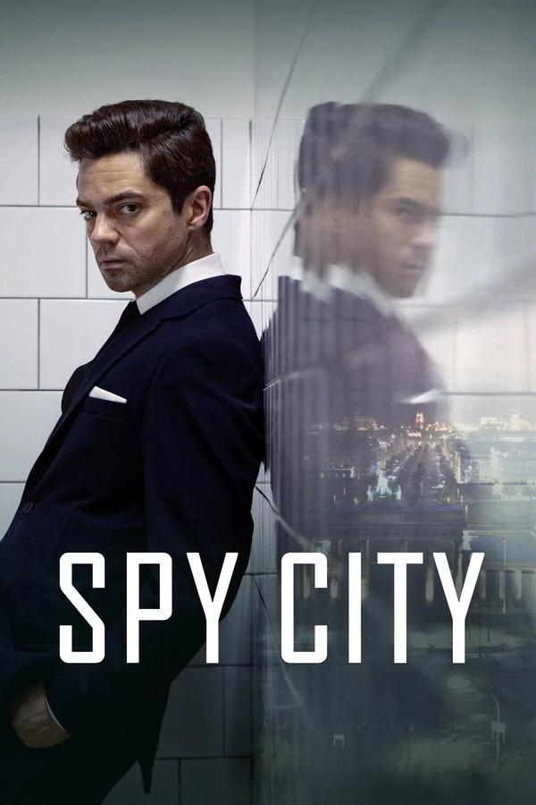 spy-city-original-2×3