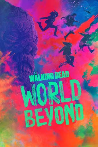 twd-world-beyond-2×3