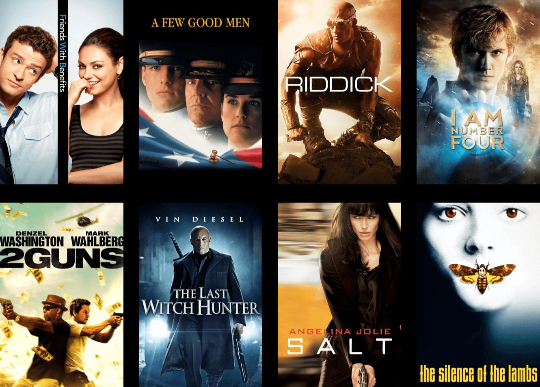 home-movies-grid-6-1