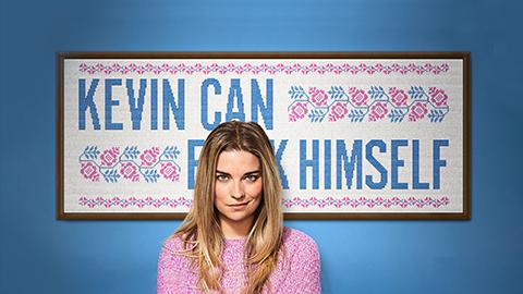 Kevin-can-f-himself-amc-1920×1080-1@0.5x