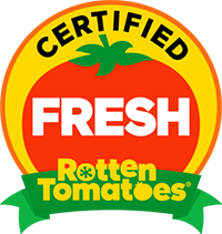 Rotten_Tomatoes_Certified_Fresh_2018-sm