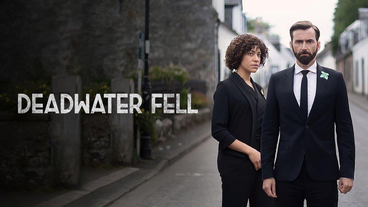 deadwater-fell-16×9-wide-poster