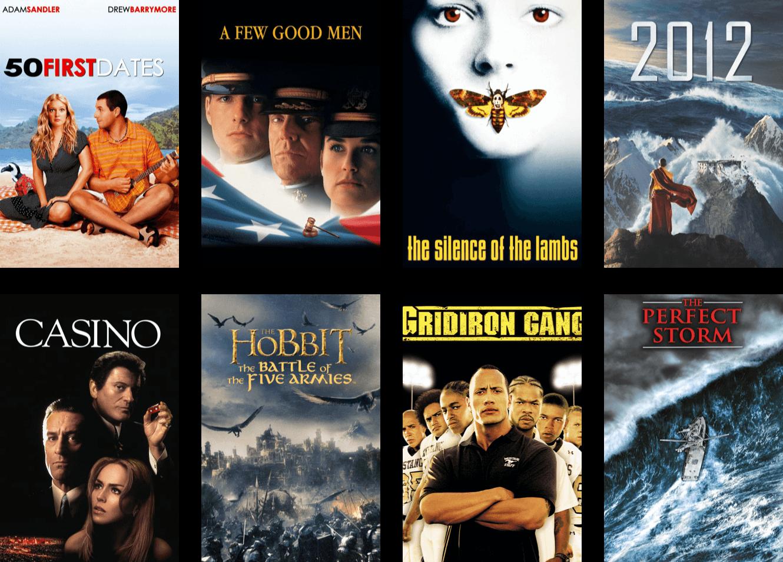home-movie-grid-7-1