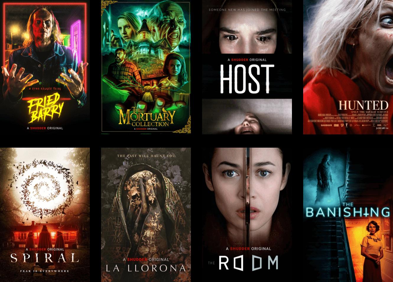 horror-movies-block-6-1-v2