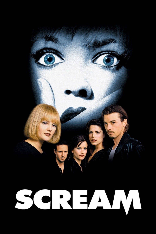 scream-2×3