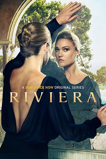 Riviera_S1_SUND