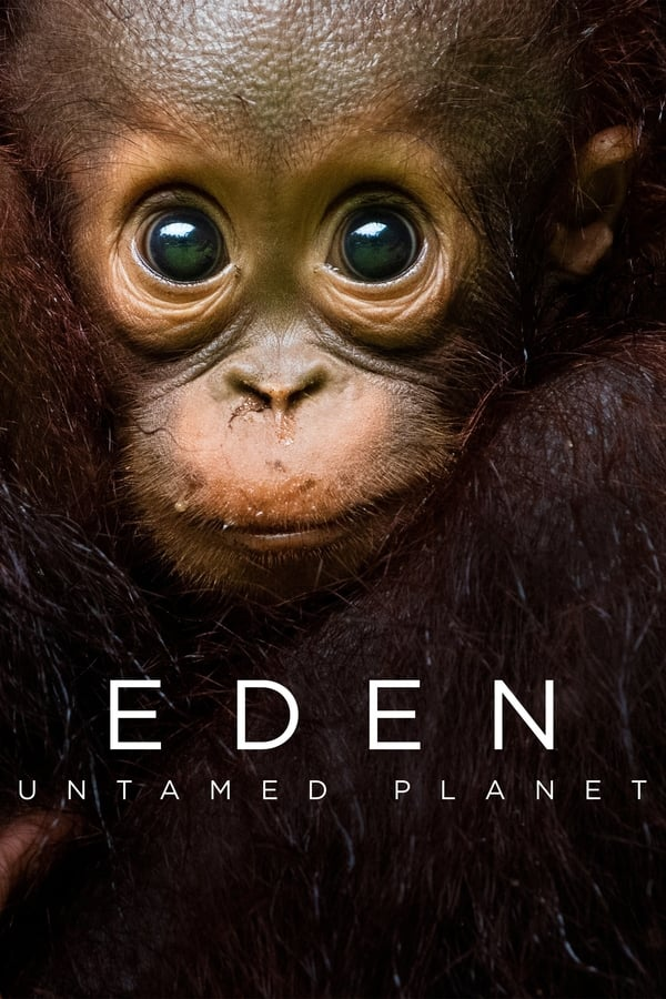 eden-untamed-planet-2×3
