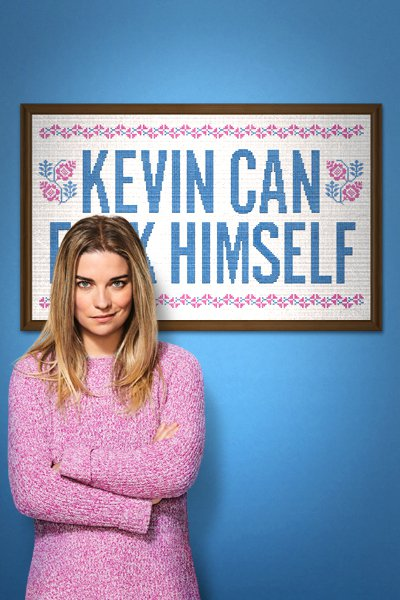 kevin-can-f-himself-2×3