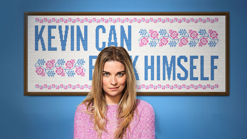 kevin-can-f-himself-wide-poster-16×9