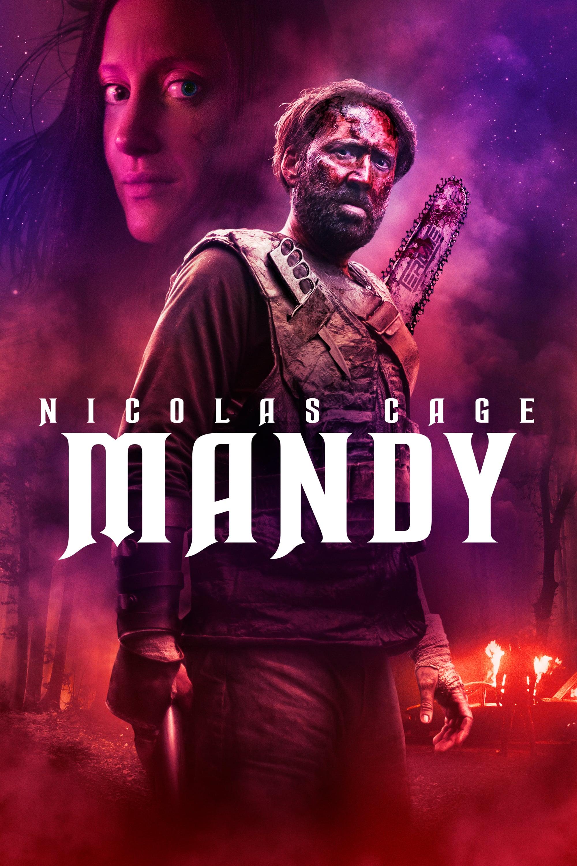 mandy-2