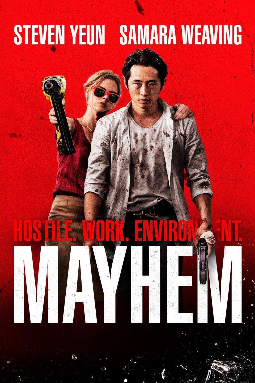 mayhem-2×3-poster