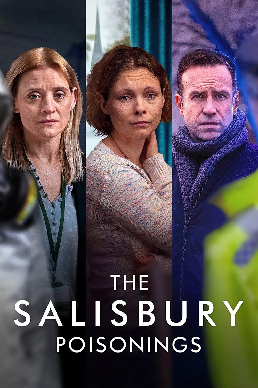 salisbury-poisonings-2×3