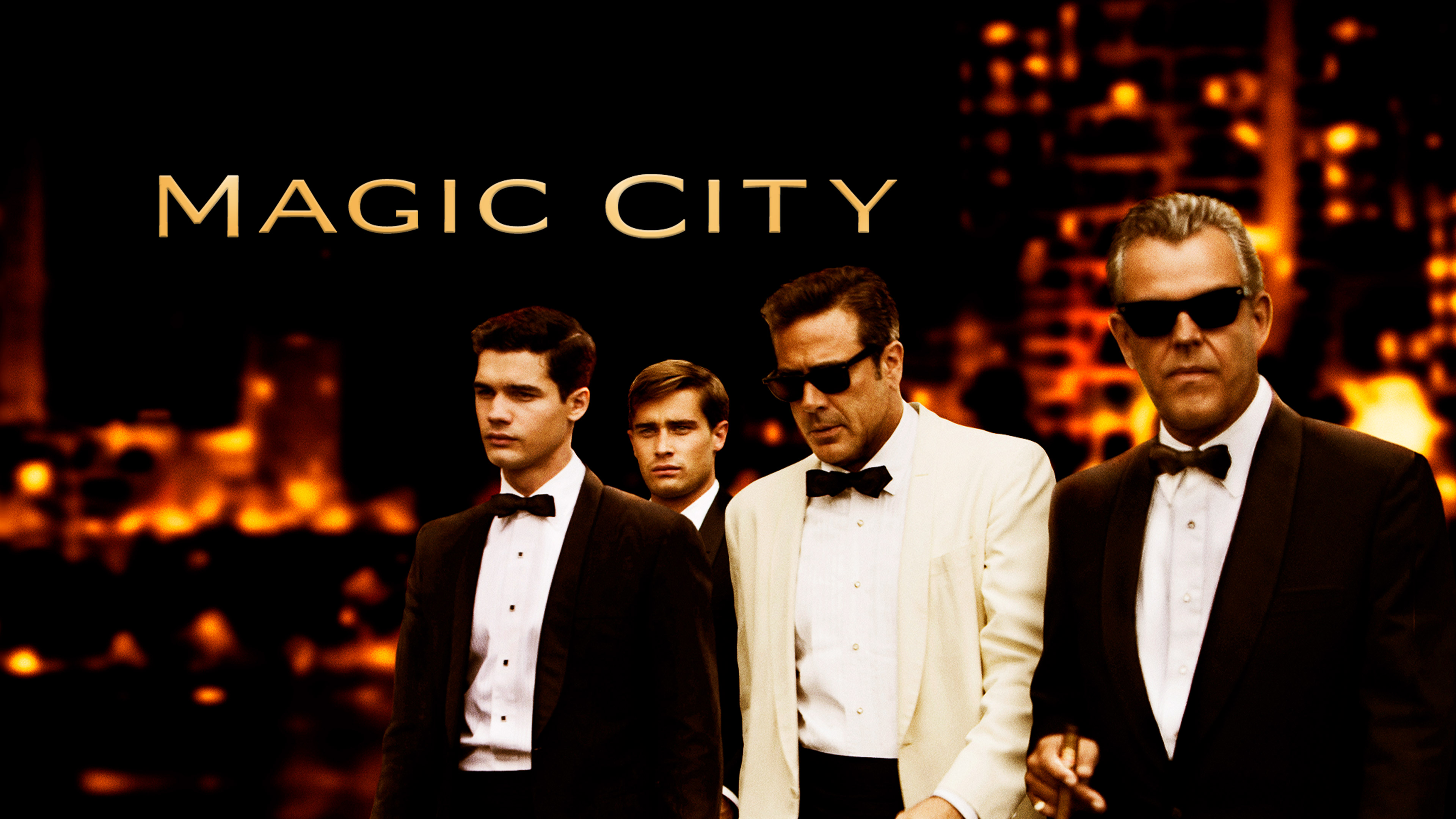series_tms_SH015083920000_magic-city__img_wide_poster_16x9