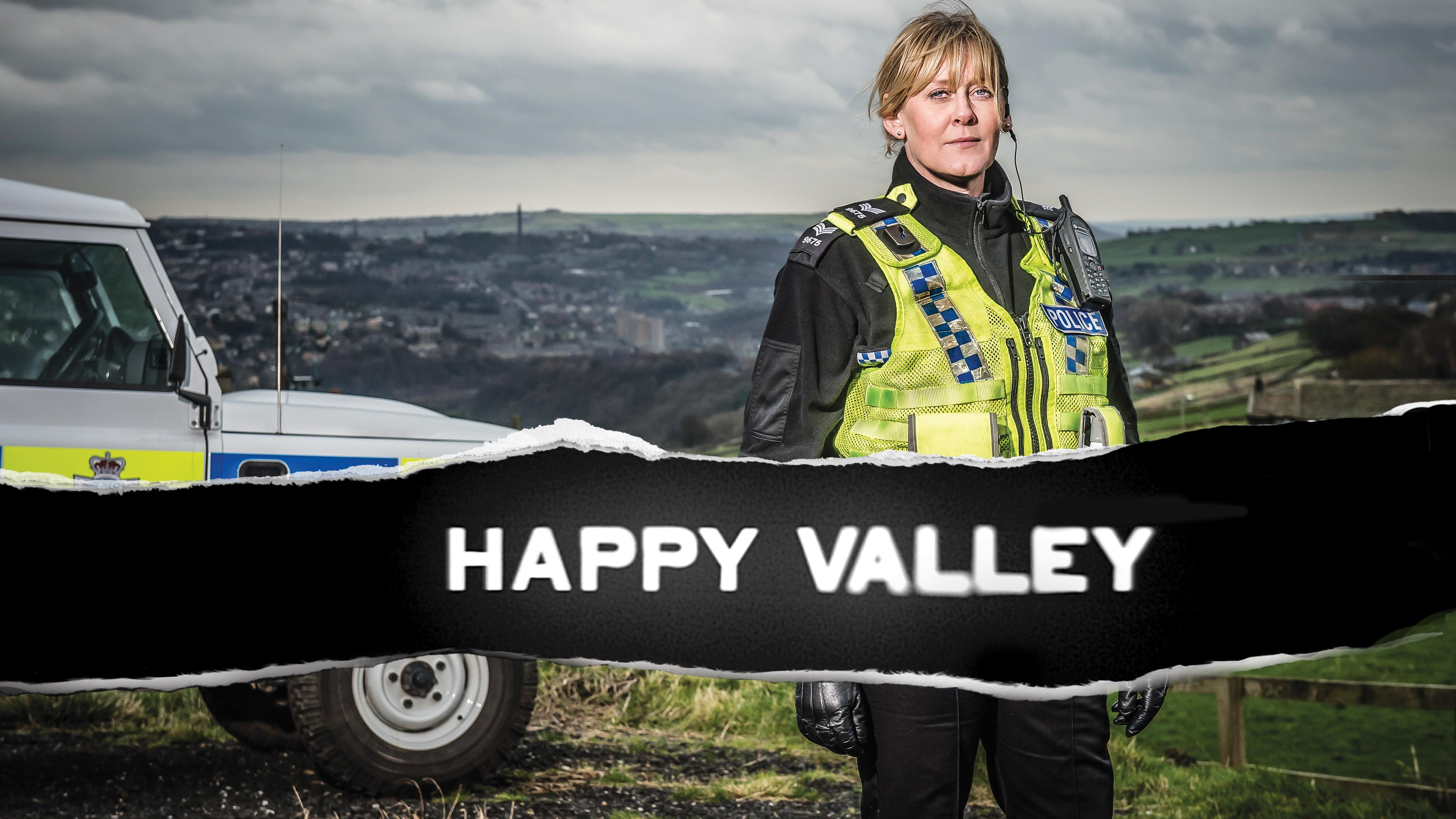 series_tms_SH019363300000_happy-valley__img_wide_poster_16x9