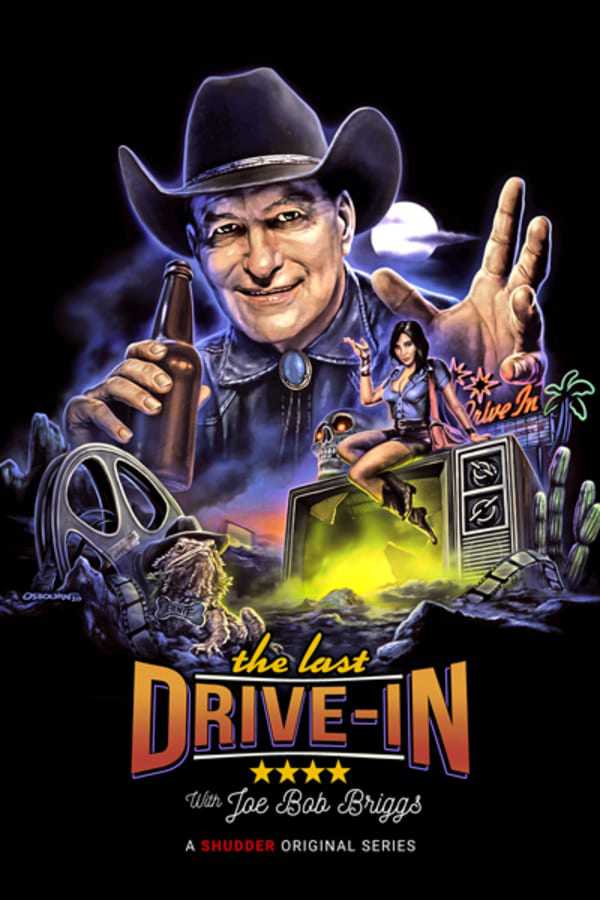 the-last-drive-in