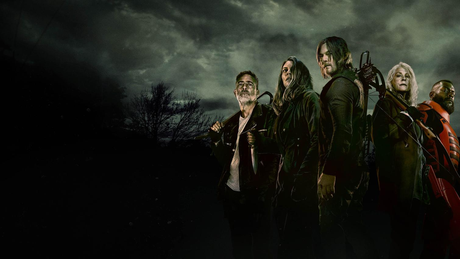 twd-11a__img_wide_16x9