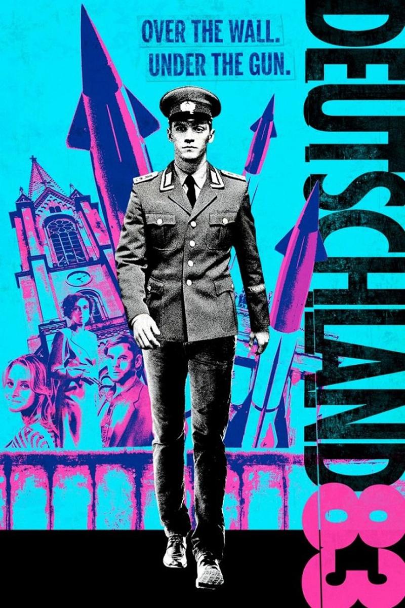 Deutschland-83-poster