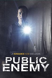 PublicEnemy_PosterArt-2