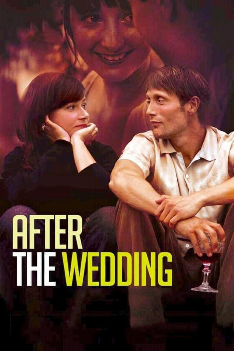 after-the-wedding-poster-1