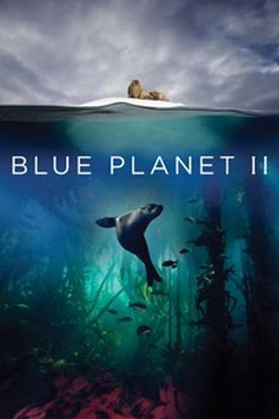 blue-planet-2-2×3