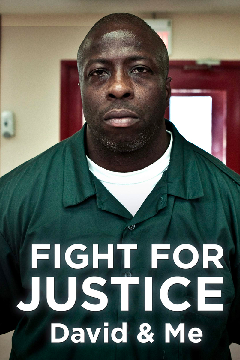 fight-for-justice-david-and-me-2×3
