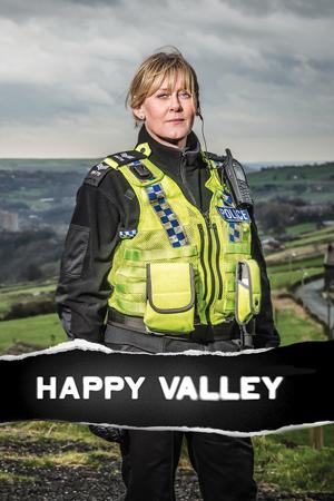happy-valley-2×3