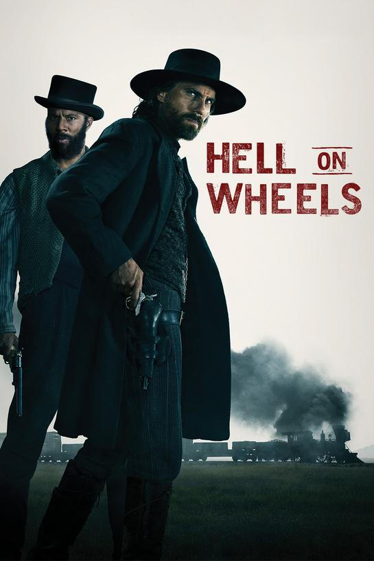 hell-on-wheels-alt