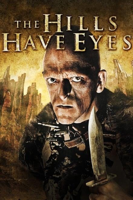 hills-have-eyes-2×3