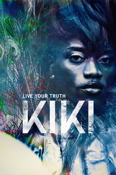 kiki-2×3