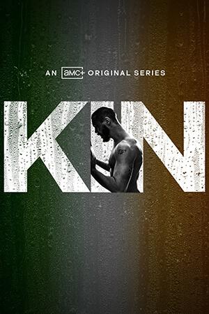 kin-2×3-poster