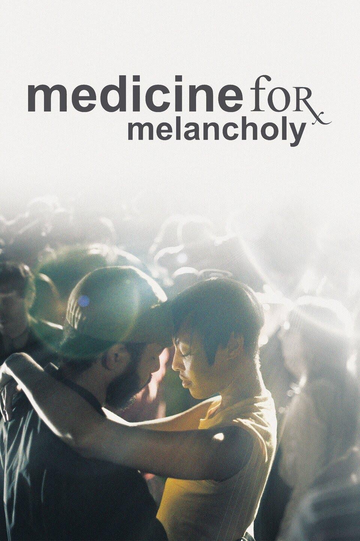 medicine-for-melancholy