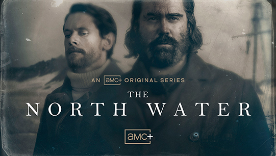 northwater-16×9-wide-poster