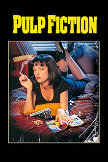 pulp-fiction-2×3