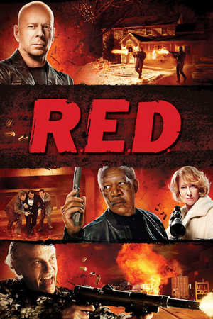 red-2×3-poster
