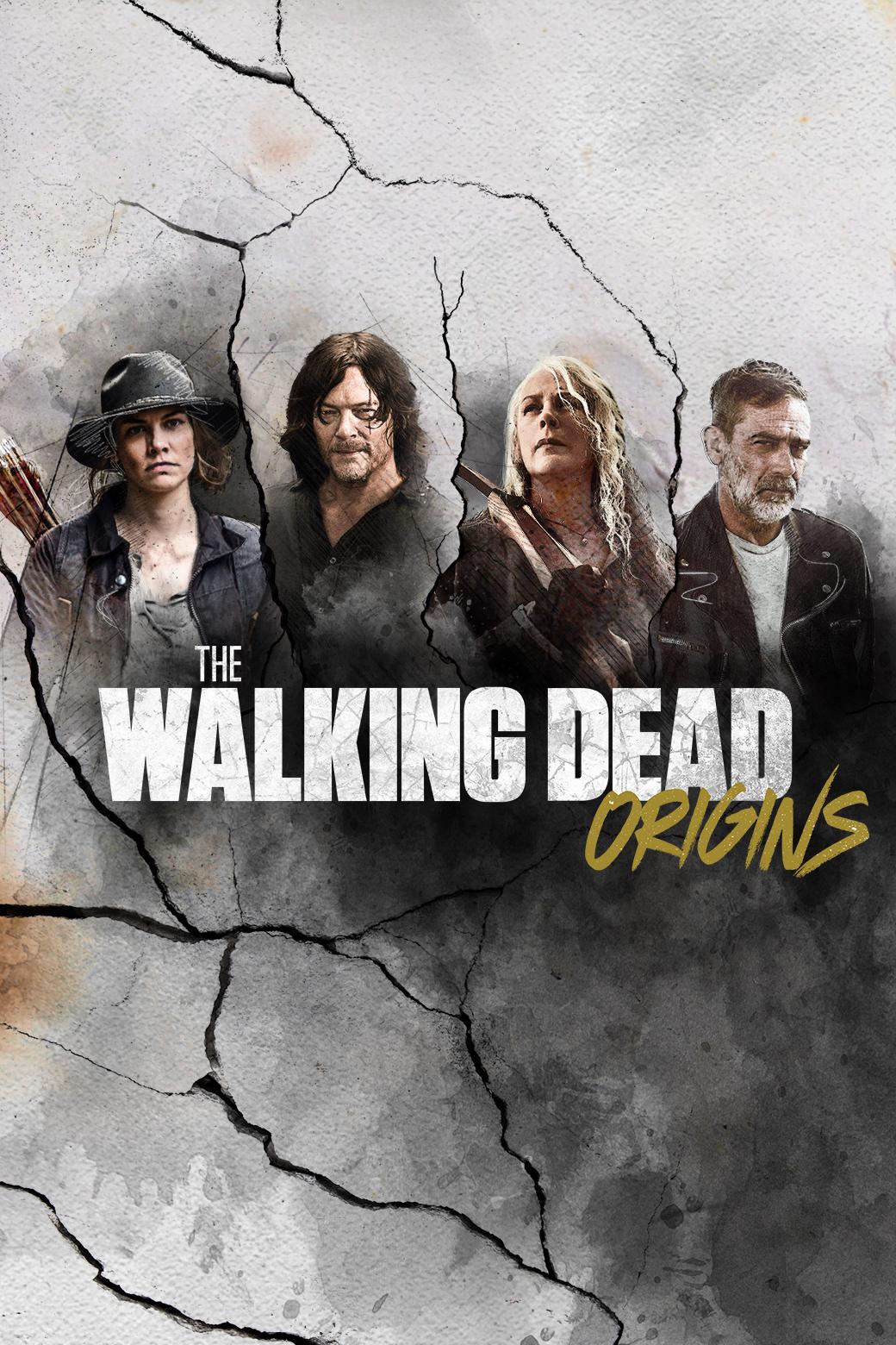 series_tms_SH039028740000_walking-dead-origins__img_poster_2x3