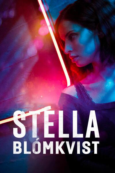 stella-blomqvist-poster