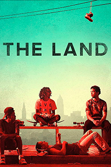 the-land-2×3-2
