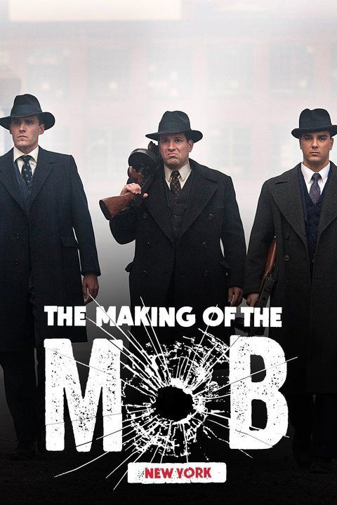 the-making-of-the-mob-2×3