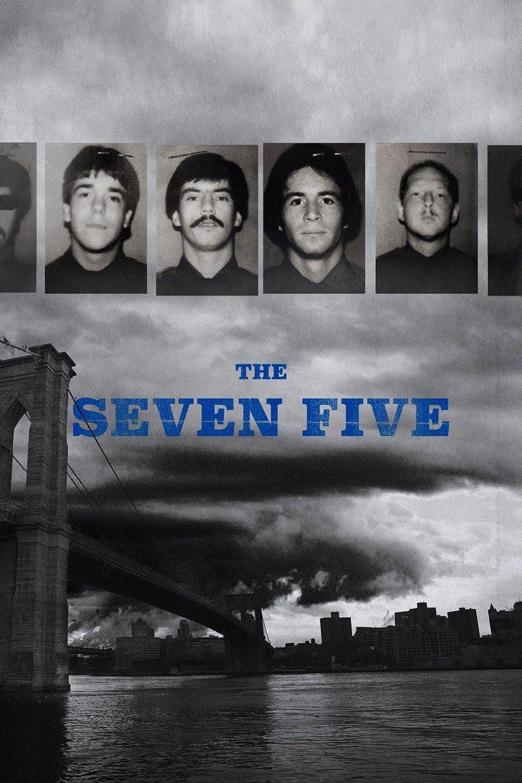 the-seven-five-2×3
